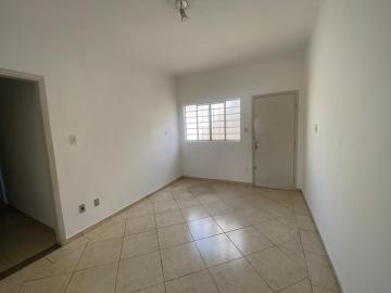 Comprar Casa / Padrão em Bauru R$ 650.000,00 - Foto 7