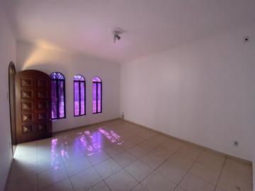 Comprar Casa / Padrão em Bauru R$ 650.000,00 - Foto 3