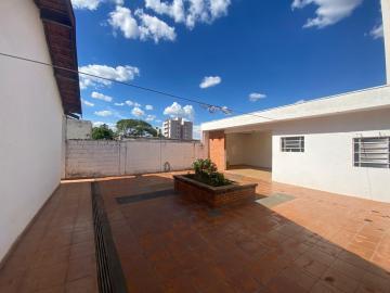Alugar Casa / Padrão em Bauru. apenas R$ 650.000,00