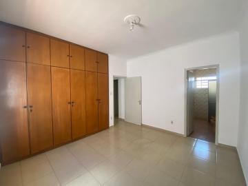 Comprar Casa / Padrão em Bauru R$ 650.000,00 - Foto 9