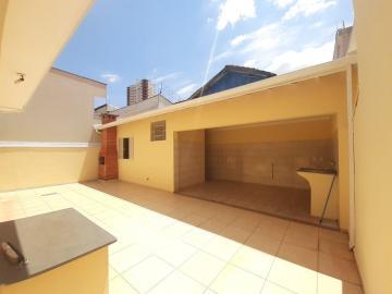 Bauru Jardim Panorama Casa Locacao R$ 2.700,00 3 Dormitorios 2 Vagas Area do terreno 260.00m2 Area construida 260.00m2