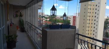 Alugar Apartamento / Padrão em Bauru. apenas R$ 1.180.000,00
