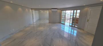 Alugar Apartamento / Padrão em Bauru. apenas R$ 1.300.000,00