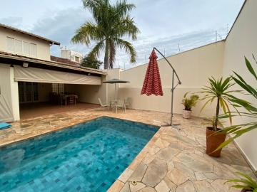 Alugar Casa / Sobrado em Bauru. apenas R$ 900.000,00