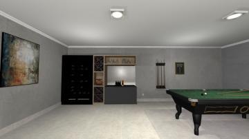 Alugar Casa / Padrão em Bauru. apenas R$ 740.000,00
