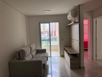 Alugar Apartamento / Padrão em Bauru. apenas R$ 415.000,00