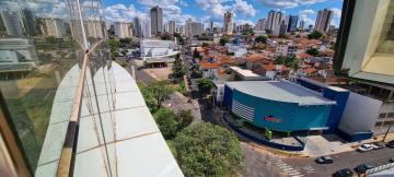 Alugar Comercial / Salão em Condomínio em Bauru. apenas R$ 1.800,00