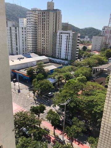 Alugar Apartamento / Padrão em Guarujá. apenas R$ 220.000,00