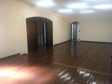 Alugar Comercial / Ponto Comercial em Bauru R$ 3.900,00 - Foto 3