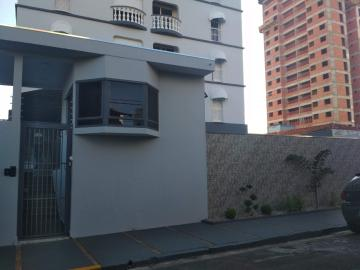 Alugar Apartamento / Padrão em bauru. apenas R$ 1.200,00