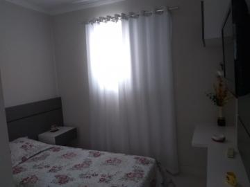 Alugar Apartamento / Padrão em Bauru. apenas R$ 231.000,00