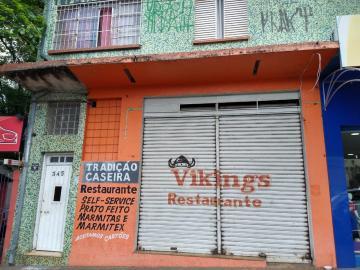 Alugar Comercial / Salão em Bauru. apenas R$ 1.300,00
