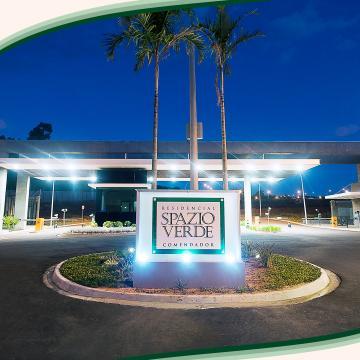 Alugar Terreno / Condomínio em Bauru. apenas R$ 316.800,00