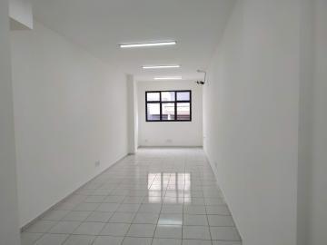 Alugar Comercial / Sala em Bauru. apenas R$ 850,00