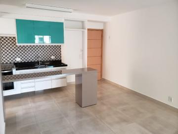 Alugar Apartamento / Padrão em Bauru. apenas R$ 1.800,00