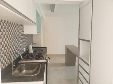 Alugar Apartamento / Padrão em Bauru. apenas R$ 2.250,00