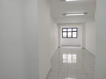 Alugar Comercial / Sala em Bauru. apenas R$ 1.050,00