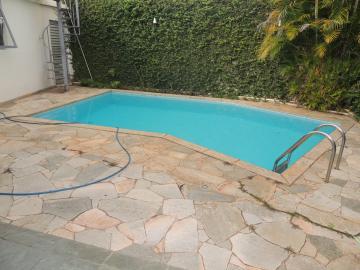 Casa / Padrão em Bauru , Comprar por R$780.000,00