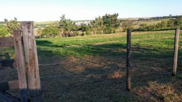 Alugar Terreno / Área em Bauru. apenas R$ 350.000,00