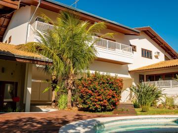 Casa / Condomínio em Bauru Alugar por R$8.500,00