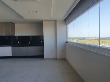 Bauru Vila Aviacao Apartamento Venda R$2.900.000,00 Condominio R$2.000,00 4 Dormitorios 3 Vagas