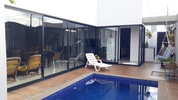 Casa / Condomínio em Bauru , Comprar por R$1.550.000,00