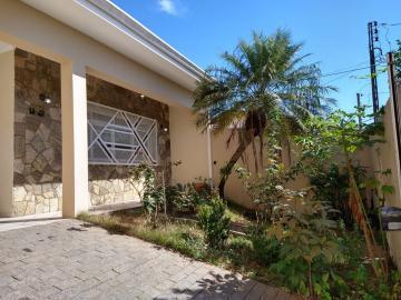 Alugar Casa / Padrão em Bauru. apenas R$ 1.750,00