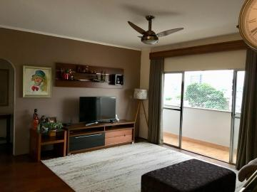 Alugar Apartamento / Padrão em Bauru. apenas R$ 890.000,00