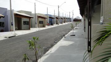 Alugar Casa / Condomínio em Bauru. apenas R$ 180.000,00