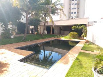 Alugar Casa / Padrão em Bauru. apenas R$ 5.500,00