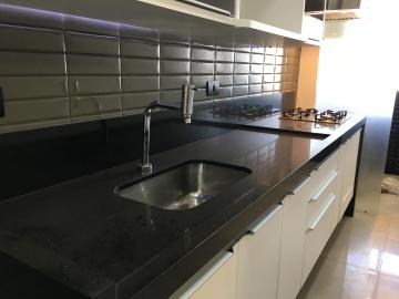 Bauru Vila Mesquita Apartamento Locacao R$ 2.900,00 Condominio R$400,00 3 Dormitorios 2 Vagas