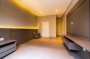 Bauru Jardim Shangri La Casa Venda R$1.950.000,00 Condominio R$450,00 3 Dormitorios 4 Vagas Area do terreno 528.00m2 Area construida 296.00m2