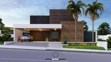 Bauru Jardim Shangri La Casa Venda R$1.990.000,00 Condominio R$350,00 3 Dormitorios 4 Vagas Area do terreno 600.00m2 Area construida 348.00m2