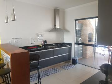 Alugar Casa / Padrão em Bauru. apenas R$ 450.000,00