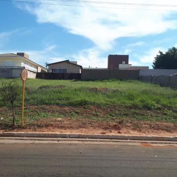 Alugar Terreno / Condomínio em Piratininga. apenas R$ 180.000,00