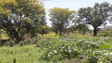 Bauru Residencial Parque Colina Verde Terreno Venda R$6.415.000,00  Area do terreno 53440.00m2