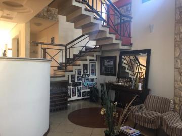 Casa / Sobrado em Bauru , Comprar por R$1.050.000,00