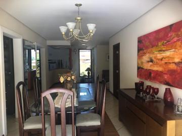 Comprar Casa / Sobrado em Bauru R$ 1.050.000,00 - Foto 9
