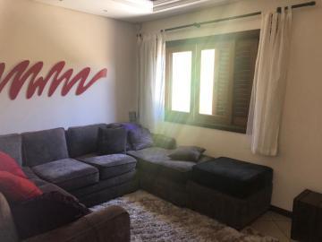 Comprar Casa / Sobrado em Bauru R$ 1.050.000,00 - Foto 10