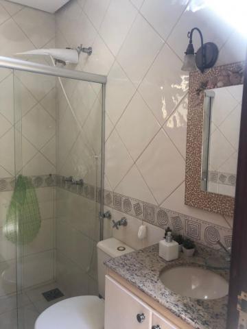 Comprar Casa / Sobrado em Bauru R$ 1.050.000,00 - Foto 11