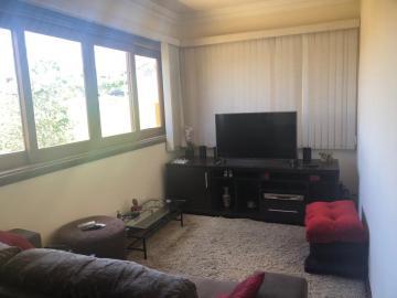 Comprar Casa / Sobrado em Bauru R$ 1.050.000,00 - Foto 18