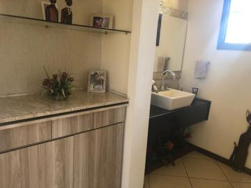 Comprar Casa / Sobrado em Bauru R$ 1.050.000,00 - Foto 22
