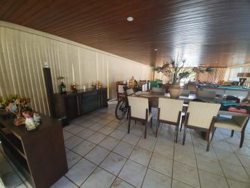 Bauru Jardim America Casa Venda R$4.000.000,00 3 Dormitorios 6 Vagas Area do terreno 1210.00m2 Area construida 756.67m2