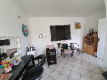 Alugar Casa / Padrão em Bauru. apenas R$ 320.000,00