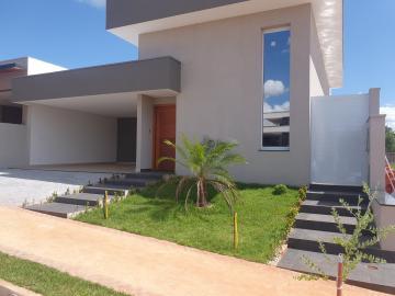 Alugar Casa / Condomínio em Bauru. apenas R$ 1.290.000,00