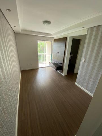 Alugar Apartamento / Padrão em Bauru. apenas R$ 210.000,00