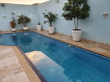 Casa / Condomínio em Piratininga , Comprar por R$1.500.000,00