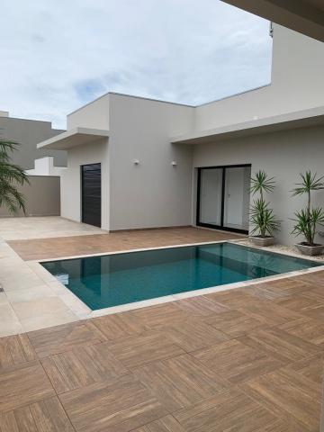 Bauru Residencial Lago Sul Casa Venda R$1.600.000,00 Condominio R$400,00 3 Dormitorios 4 Vagas Area do terreno 450.00m2 Area construida 220.00m2