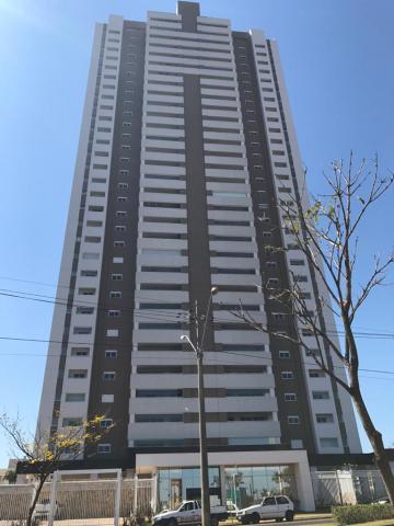 Bauru Vila Aviacao Apartamento Venda R$1.600.000,00 Condominio R$1.700,00 3 Dormitorios 3 Vagas