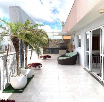 Apartamento / Cobertura em Bauru